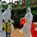 """เจาะลึกให้รู้""""อีโบล่า""""ไวรัสอันตรายทั่วโลกเฝ้าระวัง!!"""